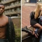 """44 tinder atractivo match novia normal cita - El hombre con más """"match"""" en Tinder encontró el amor de forma tradicional. Sin tecnología, algo real"""