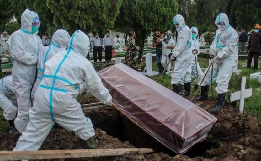 684ff193393b8b3cfa623d3e71757e84ea753bafw 1 crop1610413157929.jpg 242310155 - ¡Servicios funerarios al 50% de descuento en Jalisco!