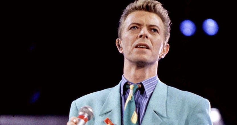 76942768 10156589605852665 6343582317264502784 o - A cinco años de la muerte de David Bowie, su magia y legado siguen más vivos que nunca