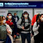 Argentina coidGettyImages 1206733762 - Argentina activa el impuesto a la riqueza para combatir el coronavirus