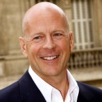 Bruce Willis - A Bruce Willis lo echaron de una tienda por negarse a usar mascarilla