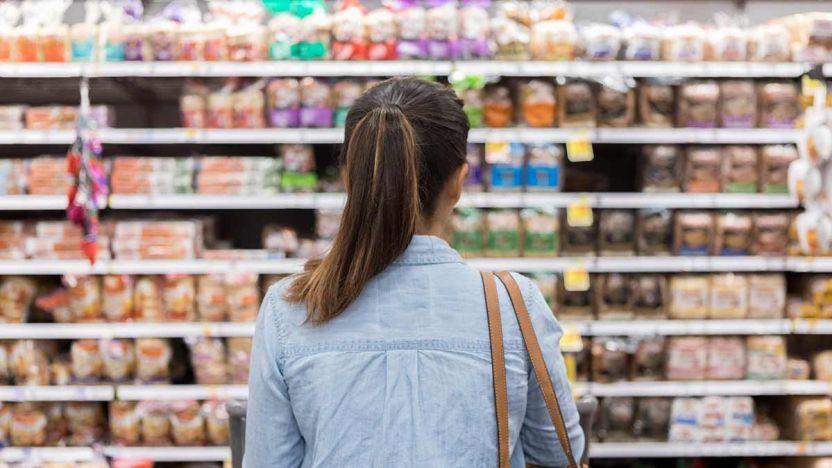 CR Health Inlinehero fda food labels 0620 - ¿Qué preguntas tienes? Sobre alimentos y nutrición