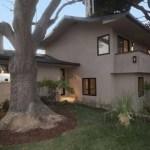 Casa Chris Evans 10 - Así luce la mansión abandonada de 3.5 millones de dólares de Chris Evans (FOTOS)