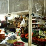 Chiapas 1 - Chiapas dentro de los estados con menor nivel de bienestar 2020
