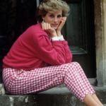 """Diana de Gales - Creador de """"The Crown"""" cambió a protagonista de la cuarta temporada por una amiga de Lady Di"""