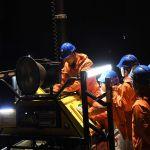 GettyImages 1229948806 - Rescatan a 11 mineros atrapados durante dos semanas en una mina en China
