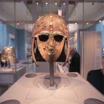 """GettyImages 480460959 - La historia del fascinante descubrimiento del """"Tutankamón británico"""""""