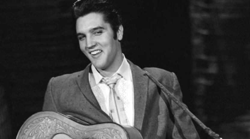 Screenshot 3 11 - Elvis Presley, a 65 años de Heartbreak Hotel: El movimiento de la pelvis y el sexo entrando por TV en todas las casas