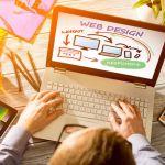 Servicios de las mejores agencias de diseno web en Madrid - Servicios de las mejores agencias de diseño web en Madrid