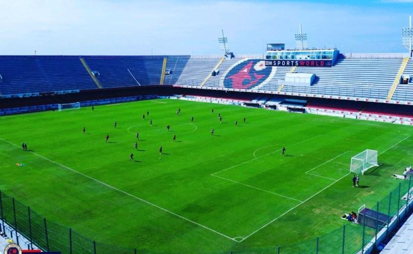 a   bianca 2 crop1610228795314.jpg 242310155 - Veracruz es nuevo equipo del torneo