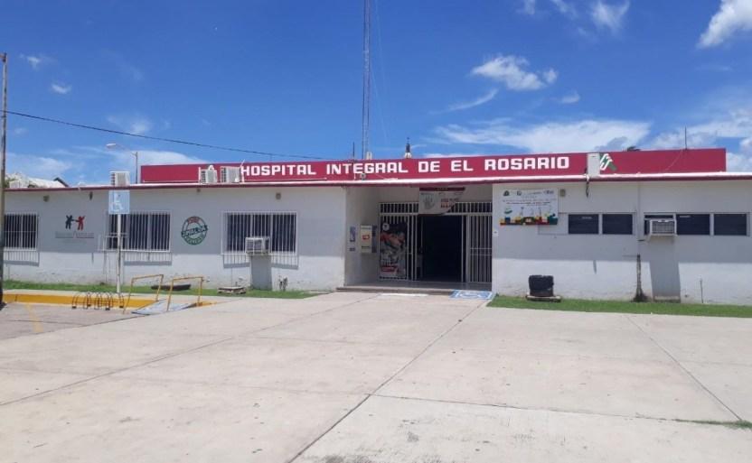 a golpes matan a una persona en el rosariox sinaloa crop1610178372796.jpeg 242310155 - A golpes matan a una persona en El Rosario, Sinaloa