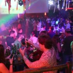 acapulco - Acapulco: Discoteca clandestina organiza fiesta de 400 personas pese a pandemia; PC clausura lugar