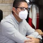 alcalde de escuinapa crop1611022310011.jpeg 242310155 - Acepta alcalde de Escuinapa que fue vacunado contra Covid-19