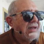 alcalde de mazatlxn crop1611441219035.jpeg 242310155 - Busca Ayuntamiento de Mazatlán evitar riñas entre porras de futbol