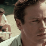 "armie crop1610647820469.png 242310155 - Armie Hammer, de ""Call me by your name"", es acusado de canibalismo"