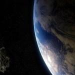 asteroid 4369511 1920 crop1609837516457.jpg 242310155 - Prueba Asteroide Oumuamua existencia de extraterrestres: Avi Loeb