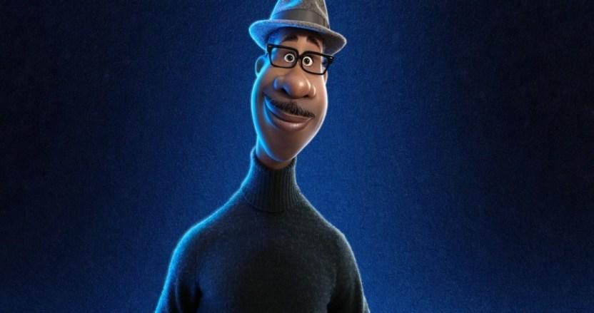 """befunky collage 2020 10 08t184556 793 - ¿Cómo funciona el """"más atrás"""" en Soul? Aquí la explicación del escenario de la última cinta de Pixar"""