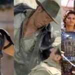 befunky collage 2020 12 26t132925 581 - Diez curiosos errores en el vestuario de grandes películas que muy pocos habían notado