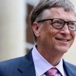 """bill gates ap - Bill Gates, Soros y otras """"élites criminales a nivel mundial"""" crearon la COVID-19, dice Tribunal de Perú"""