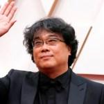 bong joon ho - El director coreano Bong Joon-ho es elegido como presidente del jurado del Festival de Venecia