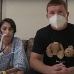 """canelo david - """"Canelo"""" Álvarez lo vuelve a hacer: apoyará a David Antolín, joven que requiere un trasplante de pulmón"""