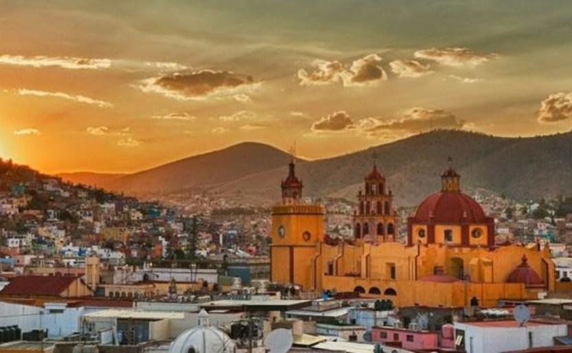 capital guanajuato ciudad crop1609991281806.jpg 242310155 - Conoce las 10 maravillas de Guanajuato que deber visitar