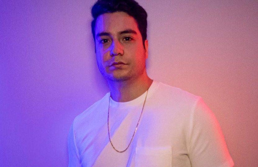 carlos martinez e1611618180224 - Carlos Martínez, el venezolano que lidera las artes gráficas tras ganar un Emmy 2020