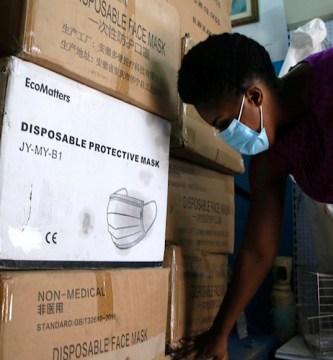 casos mundo - Los casos globales de COVID-19 llegan a 84.7 millones: OMS; van 4 jornadas de contagios a la baja