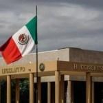 congreso sinaloa cortesia.jpg 242310155 - Comparecen Protección Civil y Sedesu en el Congreso de Sinaloa