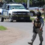 crimen organizado - México fue el quinto país con más homicidios de AL, en 2020; bajó el número de casos en la pandemia