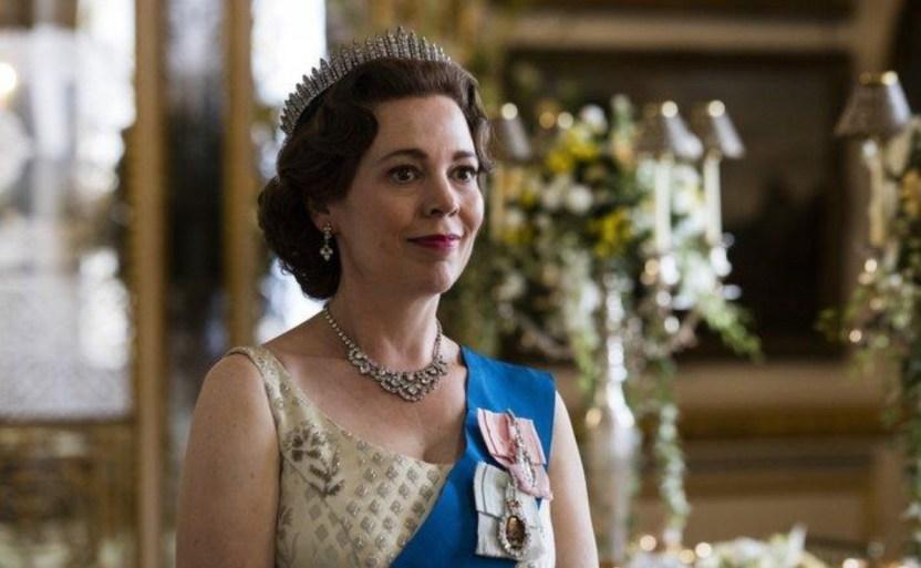 crown ap crop1611078430331.jpg 242310155 - Lidera Netflix nominaciones de Critics' Choice Awards 2021