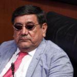 cuartoscuro 700207 digital1 2 - La Fiscalía de Guerrero da medidas cautelares a mujer que denunció por violación a Félix Salgado