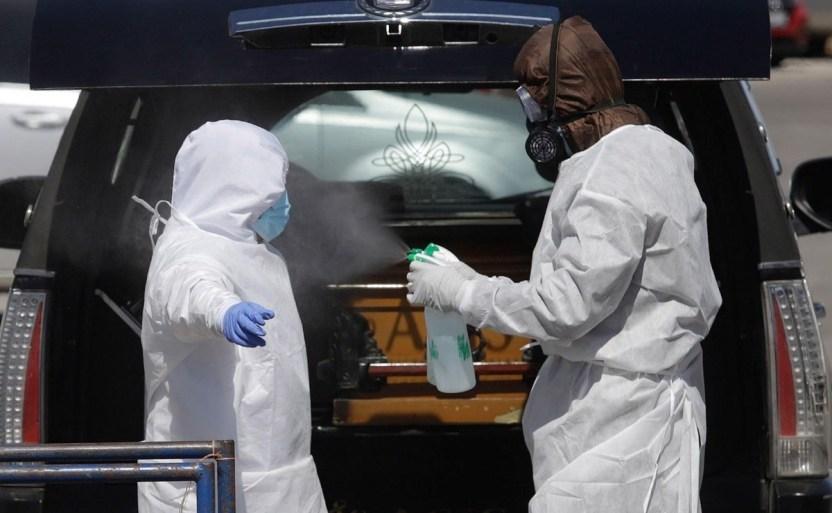 cuartoscuro 797079 digital crop1611757517977.jpeg 1185005790 - contagios, defunciones y vacunas contra el coronavirus
