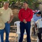 d94655e5 ec70 4b5d 9dfa bb0e686ebfb3 crop1610343998615.jpg 242310155 - En Sinaloa, PT ve a muchos arribistas en Morena
