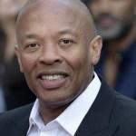 dre ap crop1610902208595.jpg 242310155 - Dr. Dre sale del hospital tras tener un aneurisma cerebral