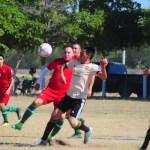 ejido mochis.jpg 242310155 - Ejido Mochis FC termina en el liderato en Liga de Segunda Fuerza