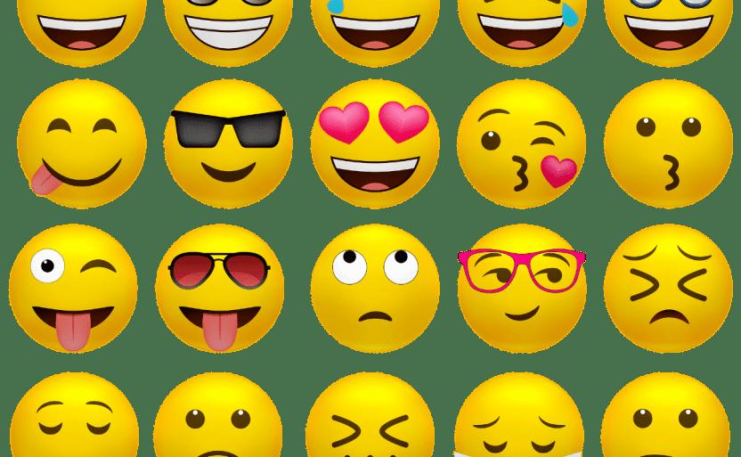 emoticons 5102705 1920 crop1609705377952.png 242310155 - Esto pasa si envías un emoji 65 mil veces por WhatsApp