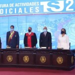 esxvemuxeaa6ygs crop1611396428336.jpg 242310155 - Maduro celebra la resistencia del TSJ frente a las agresiones extranjeras