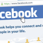 """facebook 76532 640 crop1610214775919.png 242310155 - Facebook elimina el """"Me Gusta"""" en los perfiles públicos"""