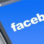 facebook pixabay crop1611326913210.png 242310155 - Llegará a su fin Facebook, asegura Deseret Tavares