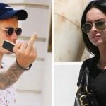 fama - 15 famosos que odian ser famosos. Kylie Jenner despierta todos los días con ansiedad