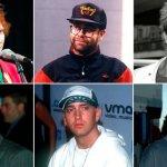 famosos que superaron su adiccion a las drogas - Los crudos relatos de estrellas del cine y la música que superaron su adicción a las drogas