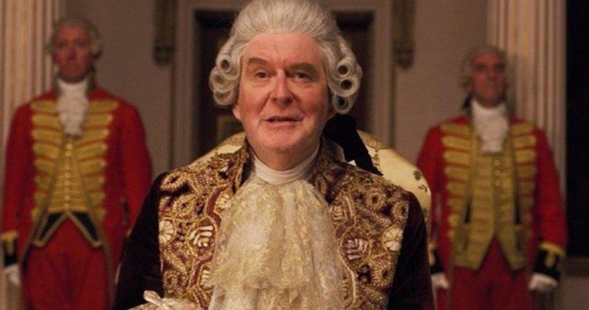 fotonoticia 20210104174224 640 - ¿Qué enfermedades padecía en la vida real el rey Jorge III, personaje que aparece en Los Bridgerton?