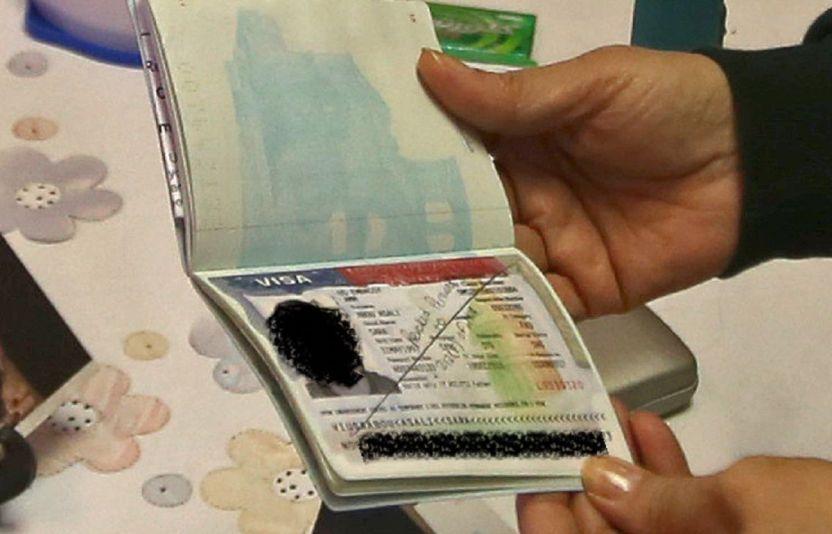 gettyimages 633156006 01 1 - Biden anulará límites a visas de trabajo y de inmigrante que Trump impuso en la pandemia, según asesora