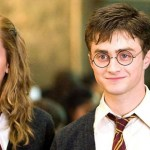 harry potter 1 crop1611614284776.jpg 242310155 - ¡Vuelve Harry Potter! HBO Max prepara una nueva serie