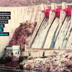 hidrocentral - La gran apuesta de la CFE son las hidroeléctricas. Suena bien. Pero contaminan. Y no tenemos tantas