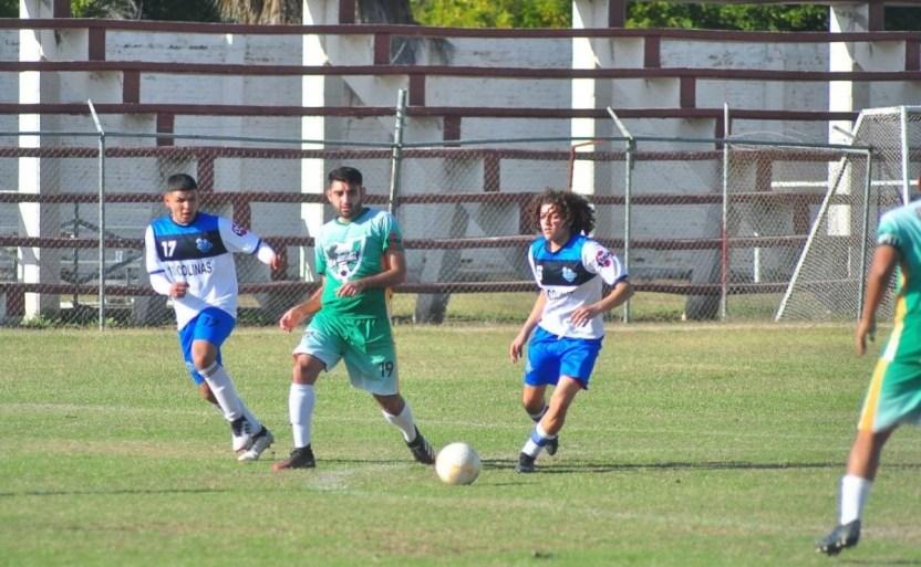 iguanas sufrix una nueva derrota en la liga 1 mxa independiente  crop1611561259883.jpeg 242310155 - Iguanas de Los Mochis cae ante Ostioneros de Guaymas