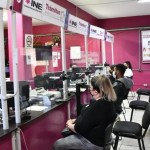 ine 3 crop1611873754569.jpg 242310155 - En febrero cierran registro de padrón electoral en Mazatlán