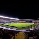 jam m 138049 crop1611535271903.jpg 242310155 - Sigue en vivo el partido Querétaro vs Pumas de la fecha 3