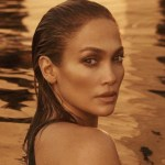 "jlo2 - ""Me tomó tiempo"": Jennifer Lopez confesó que tuvo que asistir a terapia para lograr quererse"